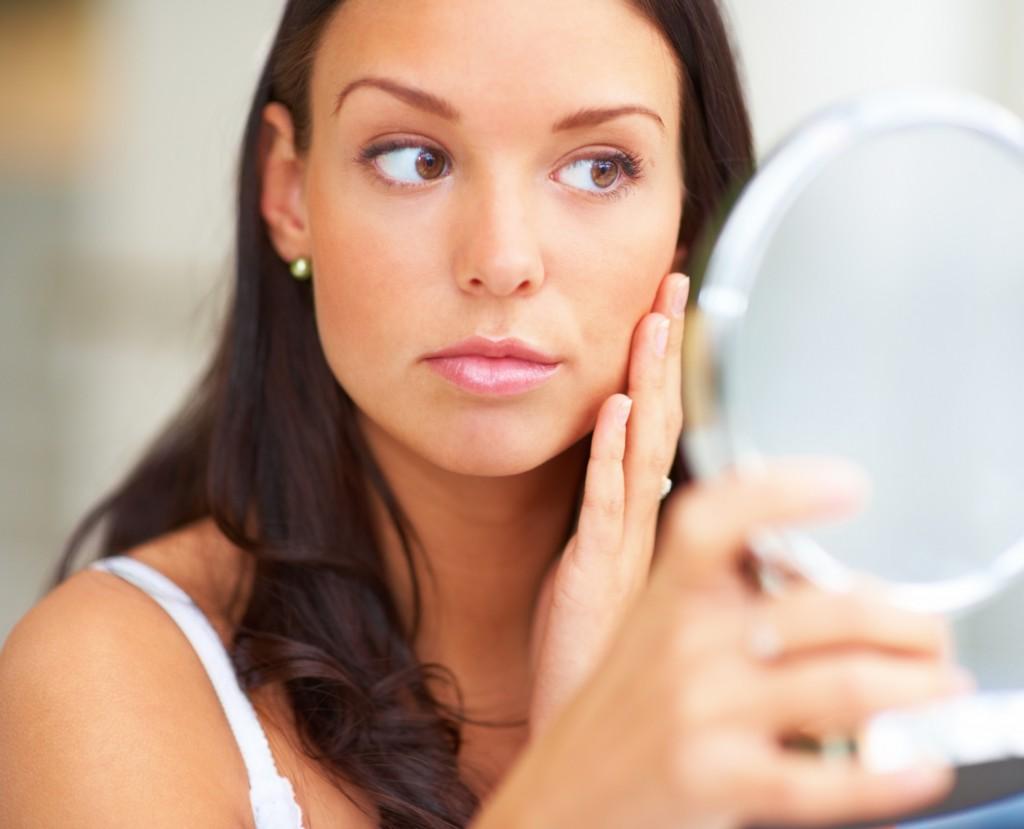 Facial Rejuvenation by Platelet-Rich Plasma