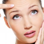 Botox - a quick solution to eliminate wrinkles